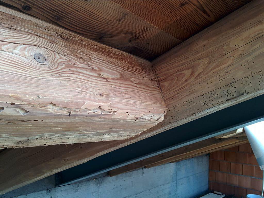 Vecchio Materiale Da Copertura a cortina copertura in legno vecchio | rasom